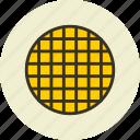 viennese, baking, wafer, food, waffle, cookie, belgian