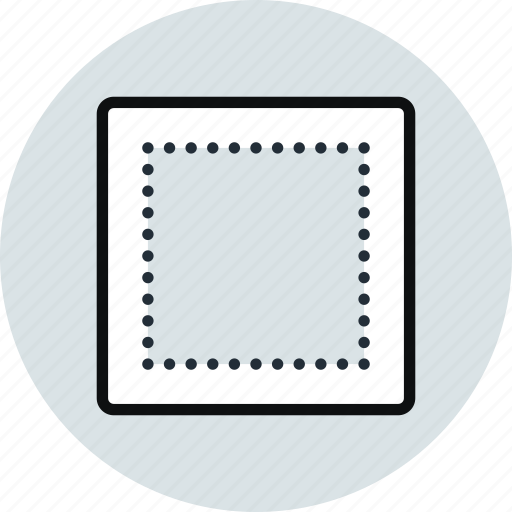 layout, minimize, scale, squeeze icon