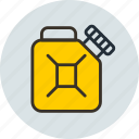 car, engine, fuel, gas, gasoline, oil, petrol icon