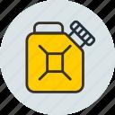 car, engine, fuel, gas, gasoline, oil, petrol