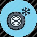 car, maintenance, service, tires, wheel, winter