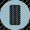 car, maintenance, service, tires, wheel