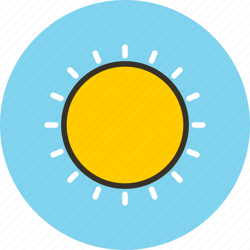 energy, helios, sun, sunny, weather icon