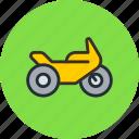 bike, motobike, motorcycle, speed, sport, transport