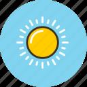 day, daylight, sun, sunny, weather