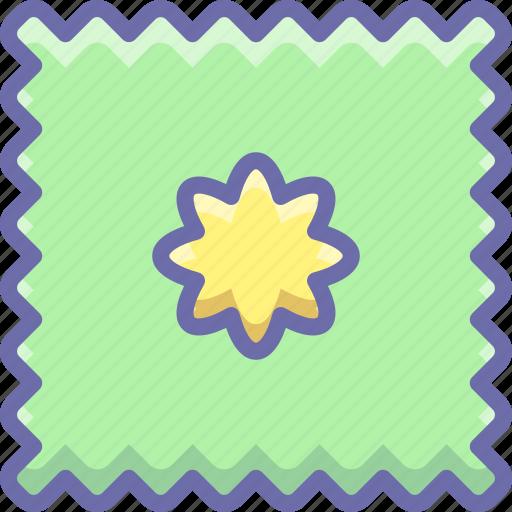 Baby, bib icon - Download on Iconfinder on Iconfinder