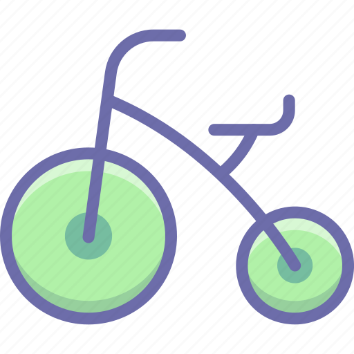 Baby, bicycle, infant icon - Download on Iconfinder