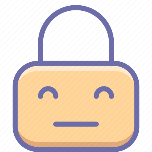 Control, lock, on, parental icon - Download on Iconfinder