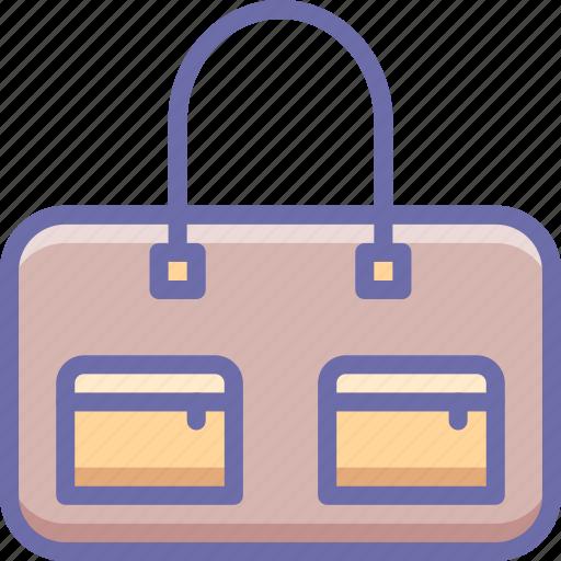 bag, fashion icon