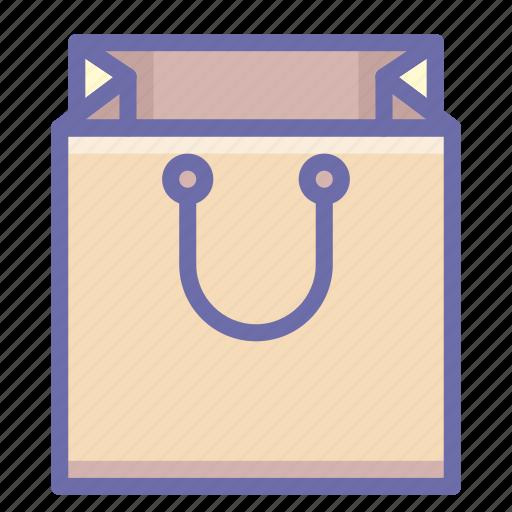 bag, shop, shopping icon