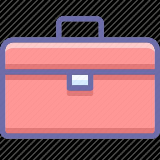 box, equipment, lunchbox, toolbox icon