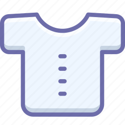 baby, clothes, shirt icon