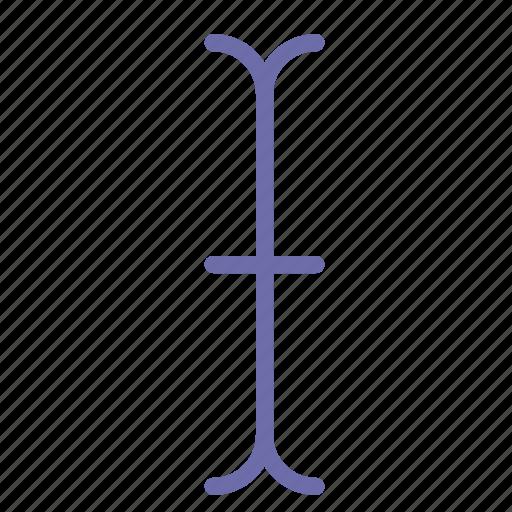 cursor, input icon