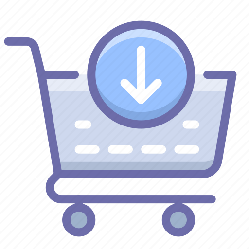 Buy, checkout, shop icon - Download on Iconfinder