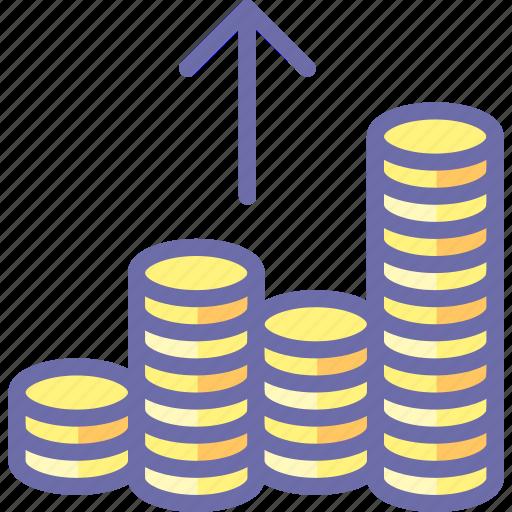 Cash, cashout, money icon - Download on Iconfinder