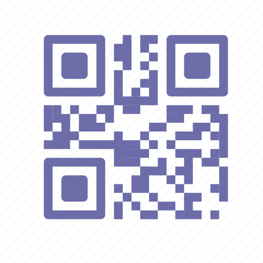 link, product, qrcode icon