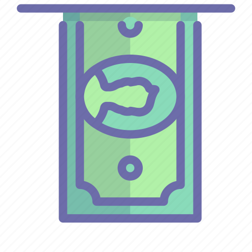 atm, cash, money icon