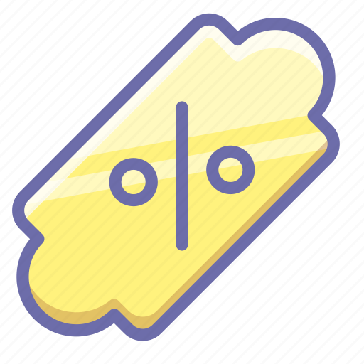 Discount, price, sale icon - Download on Iconfinder