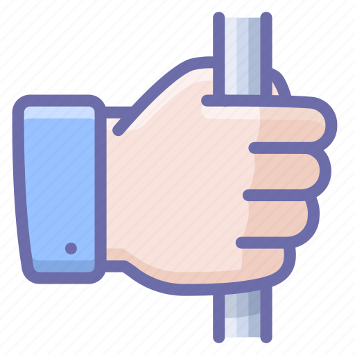 capture, hand, holding icon