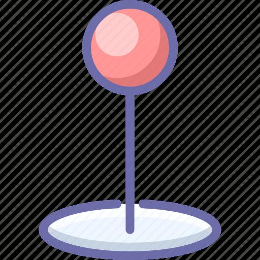 coordinate, location, marker icon