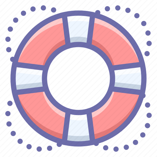 Help, lifebuoy icon - Download on Iconfinder on Iconfinder