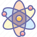 science, energy, atom