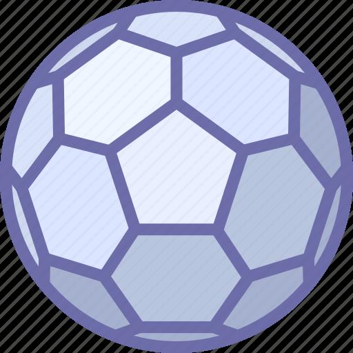 Ball, golf, sport icon - Download on Iconfinder