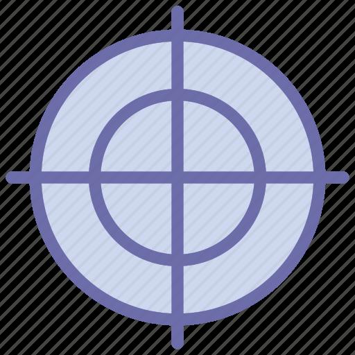 Goal, gun, mark icon - Download on Iconfinder on Iconfinder