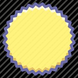 action, bonus icon