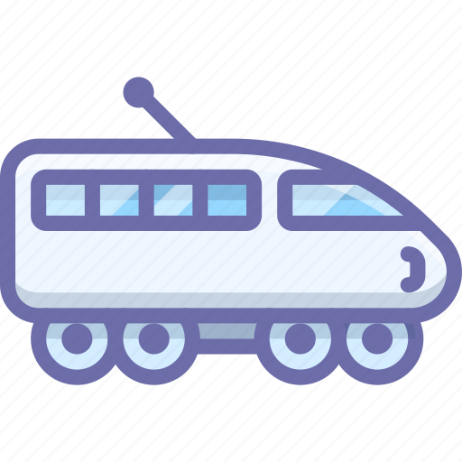 express, tgv, train icon