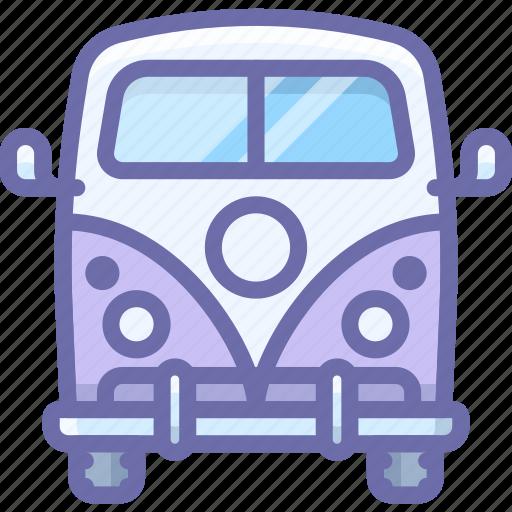 Car, mini, van icon - Download on Iconfinder on Iconfinder
