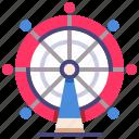 architecture, england, ferris wheel, landmark, london eye, tourism, uk icon