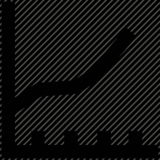 Bar, chart, graph, statistics icon - Download on Iconfinder