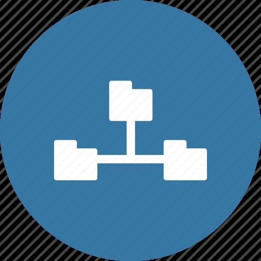 directories, documents, folder icon