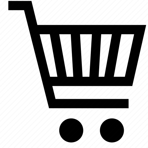 .svg, cart, chopping trolly, shop, shopping, trolly icon