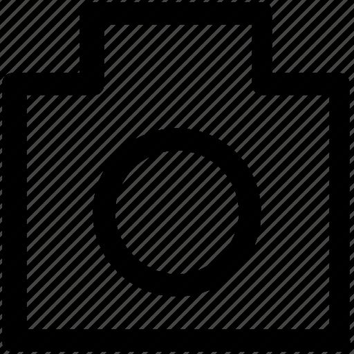 .svg, archive, fill, folder, folder closed icon