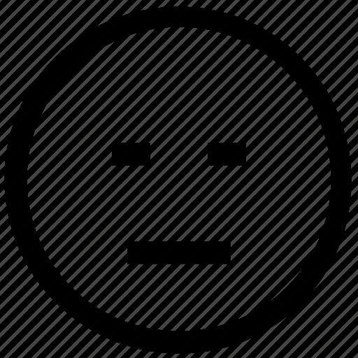 .svg, emoticons, face, smiley icon