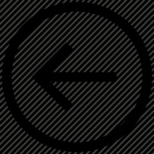 .svg, arrow, sign, up, upload, uploading icon