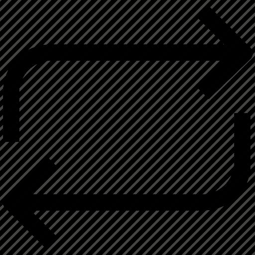 .svg, arrow, arrows, direction, move, navigation icon