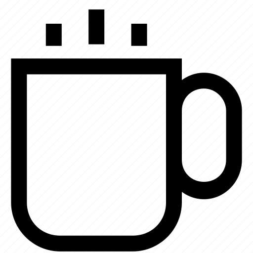 .svg, coffee, cup, hot, tea icon