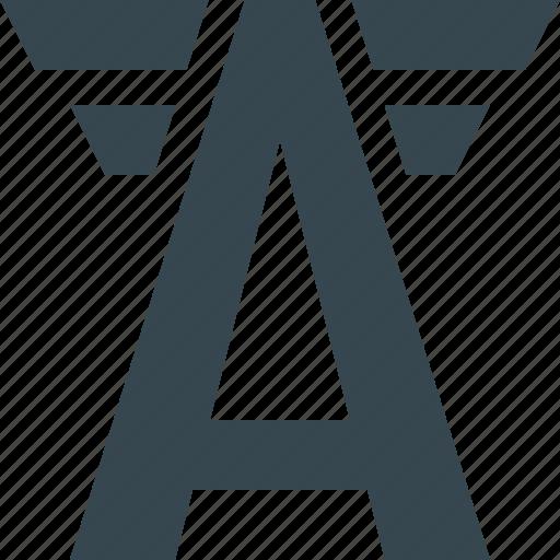 creative, design, element, emblem, interface, logo, sign icon