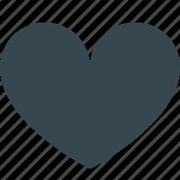 favorite, favourite, health, heart, like, love, valentine icon