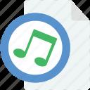 audio files, music album, music folder, songs folder, sound tracks