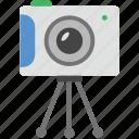 digital camera, easel camera, flash camera, photo camera, photography