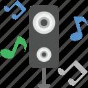 sound, speaker, speakers, stereo, woofers