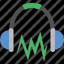 earbuds, earphones, handsfree, headphone, microphone