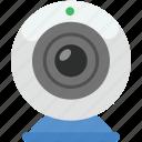 cam, camera, computer cam, live webcam, webcam