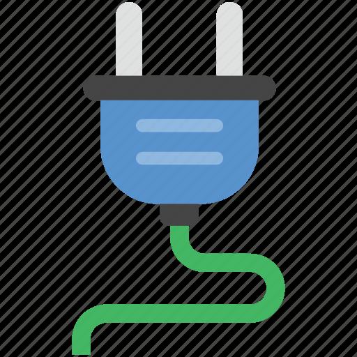 electric plug, electrical plug, plug, plug power, power outlet icon