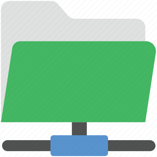 data share, documents share, folder share, shared folder, sharing icon