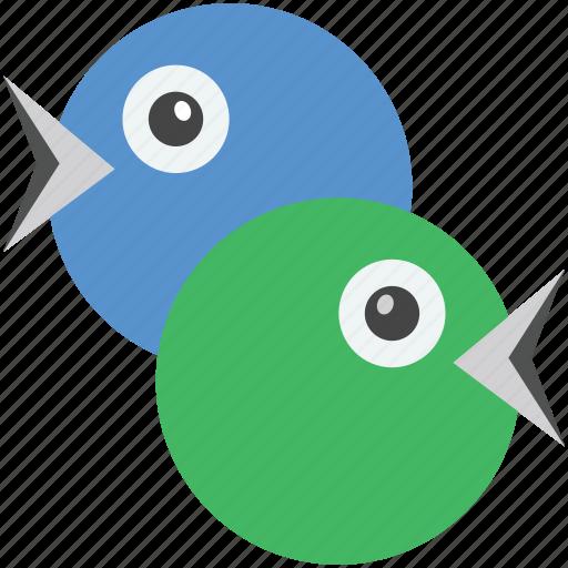 chat balloon, chat bubble, speech balloon, speech bubble, tweet icon